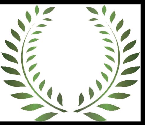 laurels logo