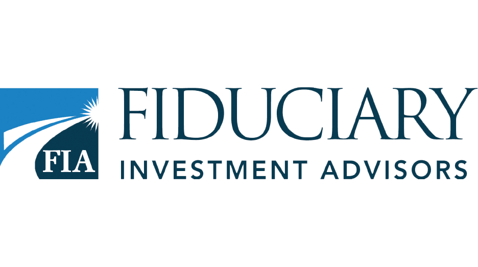 Fiduciary Investment Logo