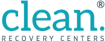 Clean Recovery Centers Logo