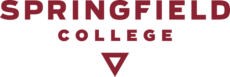 Official Springfield College Logo