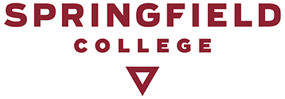 Image result for springfield college