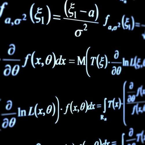Why Study Mathematics at Springfield College