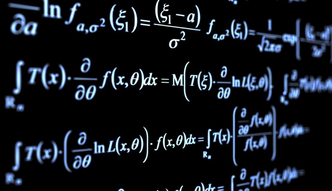 Students Studying Mathematics at Springfield College