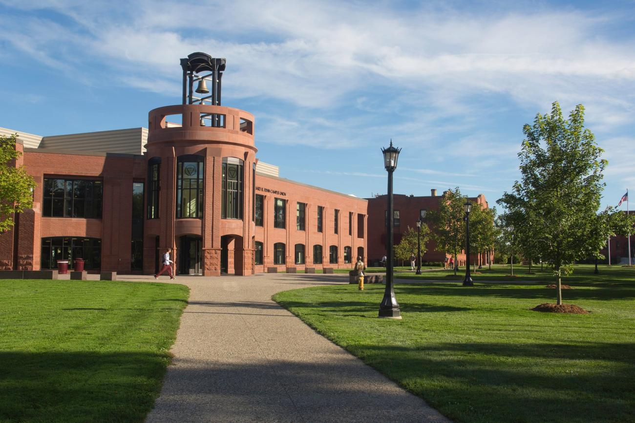 springfield college app essay The college application essay is your chance to show schools who you are learn how to write a college essay that sets you crafting an unforgettable college essay.
