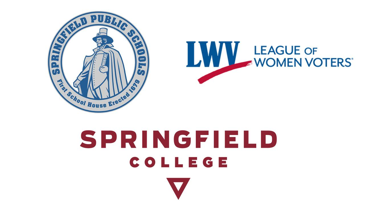 The League of Women Voters/Springfield will host the inaugural Springfield Civics Fest on Thursday, Oct. 25, starting at 6 p.m., in the Flynn Campus Union at Springfield College.
